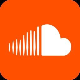 iconfinder_social_style_3_soundCloud_341108