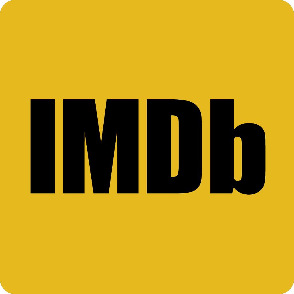 Eduardo Patricio on IMDB