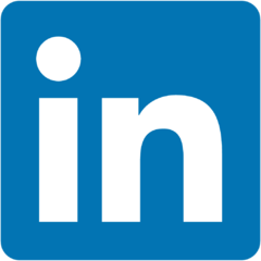 Eduardo Patricio on Linkedin